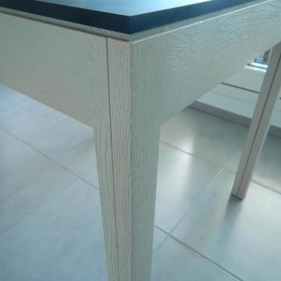 Vente Table extensible